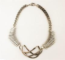 Nashotah Necklace