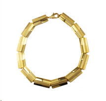 Octavian Collar Necklace- More Colors