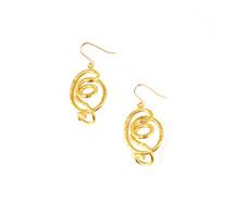 Rococco Earrings