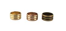 Sashi Ring