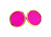 Sydne Stud Earring - more colors