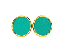 Sydne Stud Earring - more colors