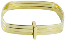 Rigby Bangle - More Colors