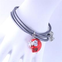 Ridley Bracelet