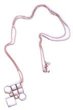 Sadie Pendant Necklace - More Colors