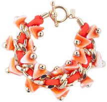 Tulum Bracelet - More Colors - As seen in Seventeen!