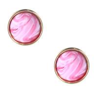 Valerie Earrings - More Colors