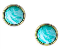 Valerie Earrings - More Colors