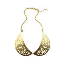 Veera Necklace - more colors