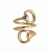 Julep Ring