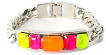 Nenah Bracelet Multi 1