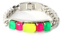 Nenah Bracelet Multi 2