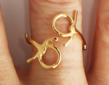 Derby Ring