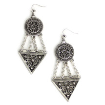 Gypsy Lover Earrings -more colors