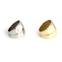 Horizon Ring -more colors: Size 7 ONLY