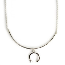 Easy Rider Necklace -more colors