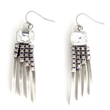 Spellbound Earring -more colors: Seen on Pretty Little Liars!