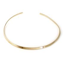 Ellipse Wire Collar - more colors