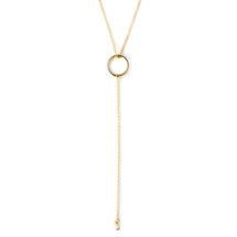 Ara Rosary Necklace -more colors