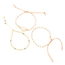 Rosie Bracelet Set
