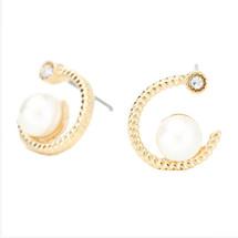 Lune Earring