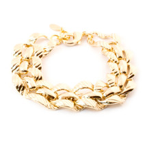 Sedona Bracelet -Gold