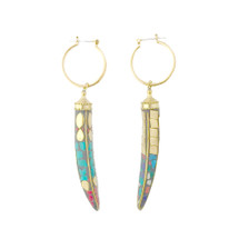 Dreamland Earrings