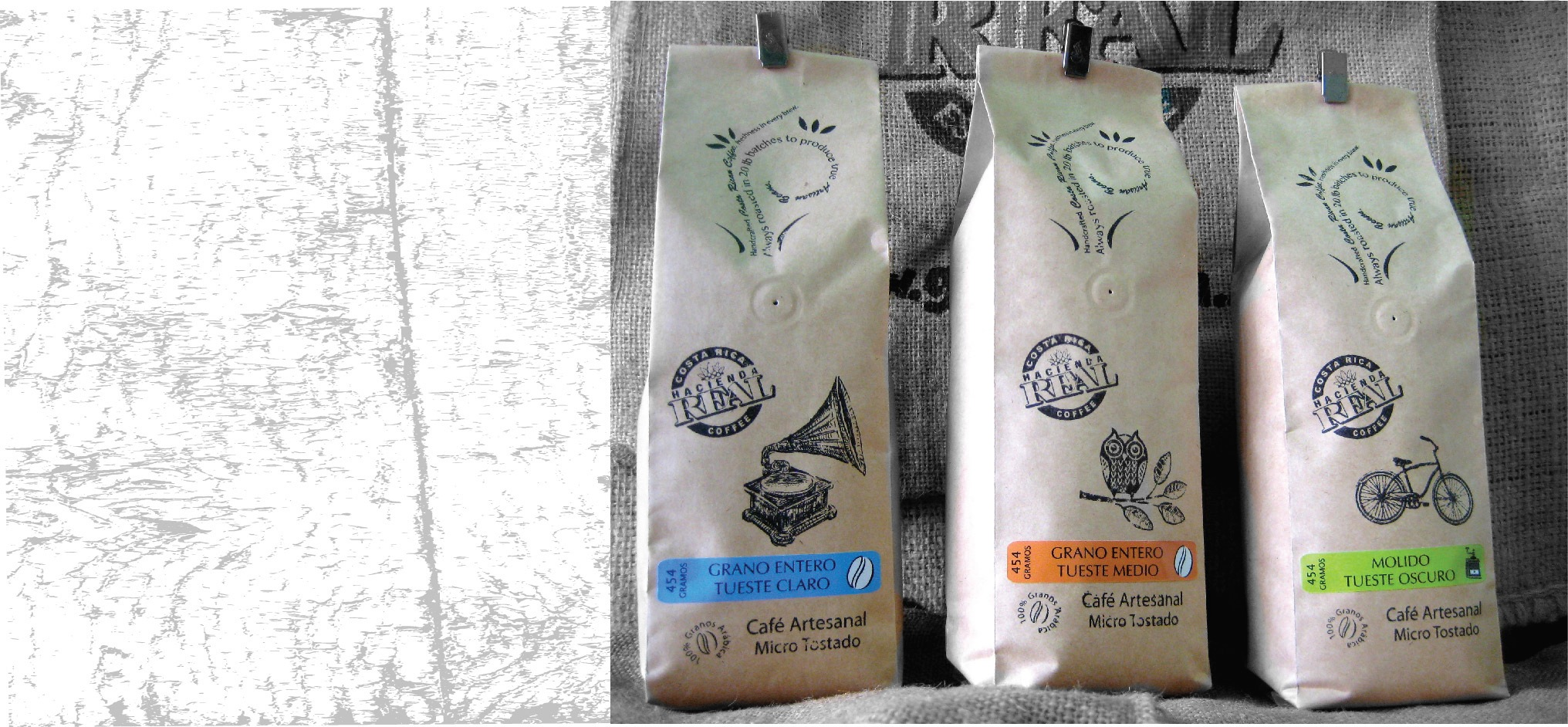 Free Shipping Buy Coffee Online Special