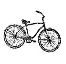 bike-roast-and-brew2.png