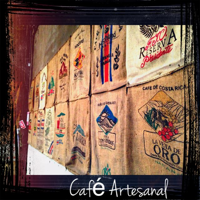burlap-coffee-sack-decoration.jpg