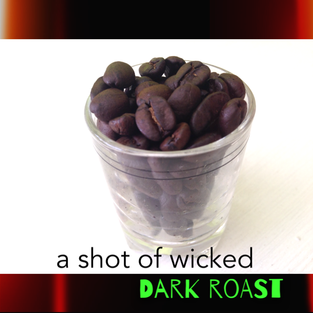 dark-roast-coffee-beans.jpg
