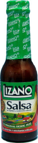 Salsa Lizano - 4.5 oz