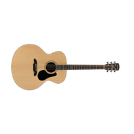 NEW ALVAREZ ABT60E BARITONE ACOUSTIC