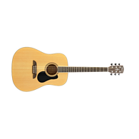 NEW ALVAREZ RD26 N