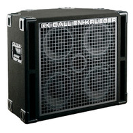 NEW GALLIEN KRUEGER 410RBH