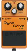 NEW BOSS DN-2 DYNA DRIVE