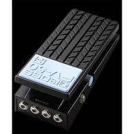 NEW Boss FV-50H Stereo Volume Pedal