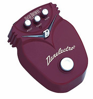 NEW Danelectro- Hash Browns Flanger