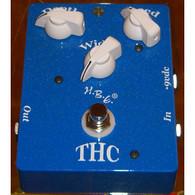 NEW HOMEBREW ELECTRONICS THC THREE HAND CHORUS