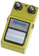 NEW MAXON OSD-9 OVERDRIVE