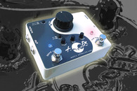 NEW XOTIC EFFECTS X-BLENDER