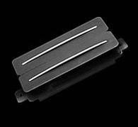 NEW JOE BARDEN HB HUMBUCKER  -  BRIDGE