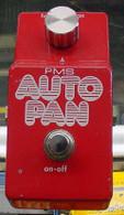 Maxon PMS Auto Pan, Super RARE