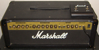 SOLD - MARSHALL G100R CD HEAD