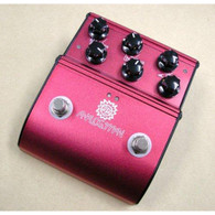 NEW ANALOG MAN ARDX20 DUAL ANALOG DELAY