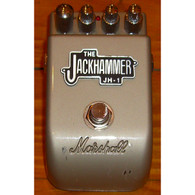 SOLD - MARSHALL JH-1 JACKHAMMER