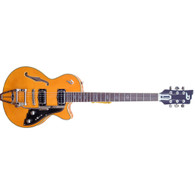 DUESENBERG STARPLAYER TV CLASSIC - CLASSIC HONEY