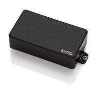 NEW EMG 85
