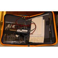 AER AK-15