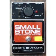 ELECTRO HARMONIX EH4800 SMALL STONE